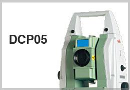 DCP05