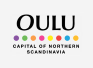 oulu-capital