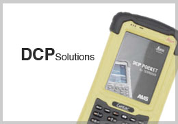 DCP Solutions
