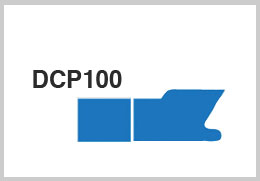 DCP100